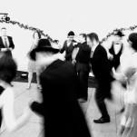 tideswell wedding