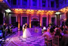 Wentworth Wedding Photographer